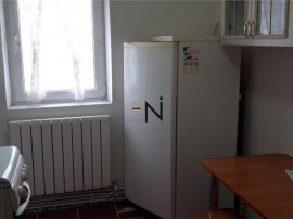 Garsoniera confort 1 sporit, zona Unirii Nord