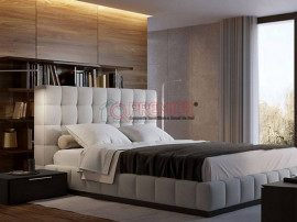 Lux apartament 2 camere decomandat, Oltenitei, Berceni