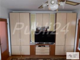 Apartament 2 camere,Constantin Brancoveanu