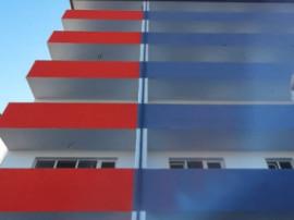 Apartament 2 camere - Comision 0% - Direct Dezvoltator - Met