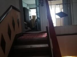 4 Camere , Duplex , Favorit