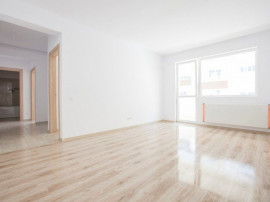 [Apartament 2 camere 65 MP] - 8 MINUTE METROU BERCENI