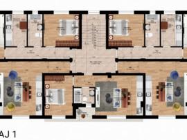 Apartament 2 Camere - Metrou Dimitrie Leonida - Comision 0%