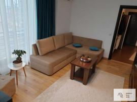 Apartament 2 camere, Bucurestii Noi