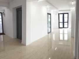 Apartament cu 2 camere, MODERN