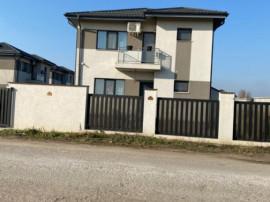 Casa single, zona Leroy Merlin, direct dezvoltator