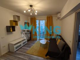 Apartament 2 Camere Lux   Piata Romana   Centrala Proprie