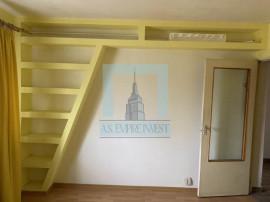 Apartament 3 camere - zona Tractorul
