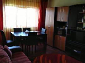 Inchiriez apartament 2 camere Pitesti Trivale