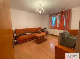 Apartament 2 camere Lujerului