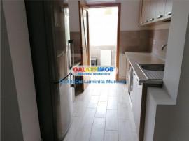 Apartament 3 camere decomandat Targoviste RAGC