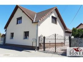 Casa situata in Vintu de Jos -900 mp teren