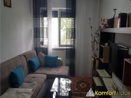 Apartament 2 camere Milcov