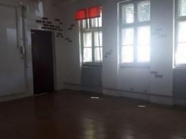 Birou 40 mp Sibiu utilitati incluse