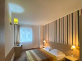 Apartament 2 camere Rin Grand