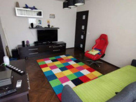 Apartament 3 camere, zona: Piata Sudului