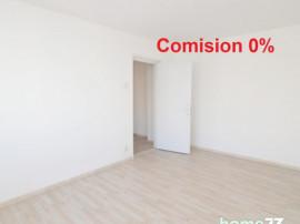 Apartament 2 Camere Lacul Tei - Grigore Moisil