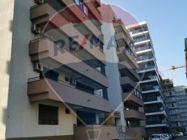 Apartament 2 camere, Mobilat, utilat in Statiunea Mamaia ...