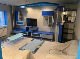 Apartament 3 camere decomandat Sebastian 13 Septembrie