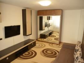 Apartament 3 camere decomandat 13 Septembrie Prosper