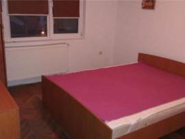 Apartament 2 camere Muncii Gheorghe Petrascu