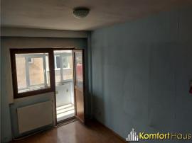 Apartament decomandat 2 camere zona URA
