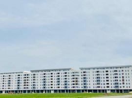 | Avans 5% Apartament 2 Camere | Titan - Pallady |