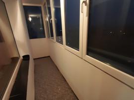 Obor etaj 6 decomandat garsoniera