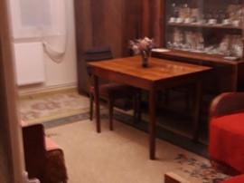 Burdujeni-Cuza Voda 3-Apartament 2 camere decomandat,et.2,45
