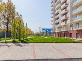 Apartament 2 camere 64 mp, Metalurgiei, bloc deosebit