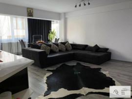 Apartament 2 camere, zona Ghencea