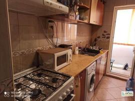 Apartament 2 camere decomandat Calea Bucuresti 109RF