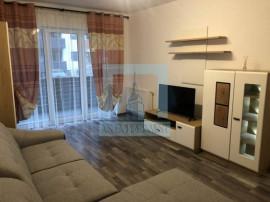 Apartament 2 camere- Zona Bartolomeu (mobilat-utilat)