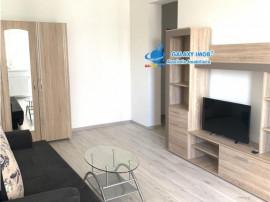 Apartament Modern Bloc Nou Rahova - Salaj - Loc De Parcare