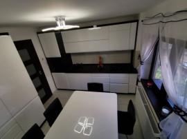3 camere lux Brancoveanu - 750 m de statia de metrou