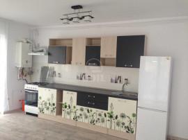 Apartament cu 2 camere, zona Cetatii