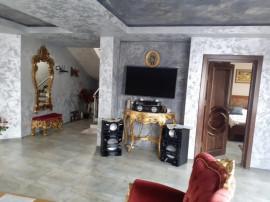 Vila-Moderna P+1+M,zona Chercea,id 4424
