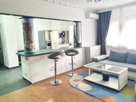 Sos. Pantelimon Apartament 4 camere/NOU renovat /Utilat full
