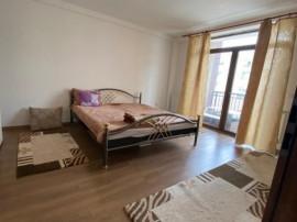 Giroc, Apartament 2 camere, decomandat