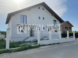 COMISION 0%! Casa tip duplex in Brasov