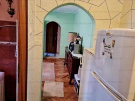 Apartament 2 camere zona Bucovina