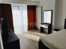 Apartament cu o camera zona Calea Nationala- Stadion, etaj 1