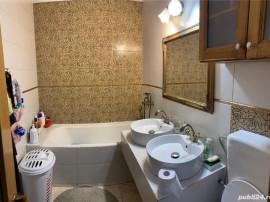 Apartament 2 camere zona Noua,bloc tip vila,