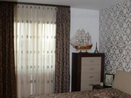 Vitan - Apartament 2 Camere