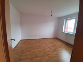 Apartament 2 camere in Avantgarden