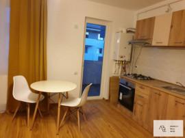 Inchiriere apartament 2 camere Aparatorii Patriei