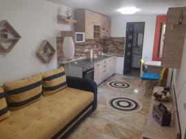 Casa renovata recent, zona Islaz 2 camere