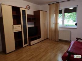 Apartament 2 camere renovat Gemenii,109SV