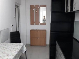 Apartament 2 camere decomandat Gemenii,109ST
