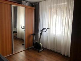 Apartament 2 camere zona Grivitei,